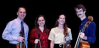 Woodvale String Quartet,Chamber Music,Classical,Jazz,Pop,Show Tunes,Musicians,Wedding Ceremony,Cocktail Party,Corporate Parties,Social Events,Boston,Massachusetts,New England